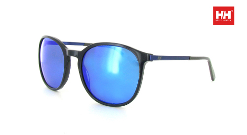 781b6f91131bb1 Nieuwe klassieker  Ray-Ban Clubmaster Metal zonnebril