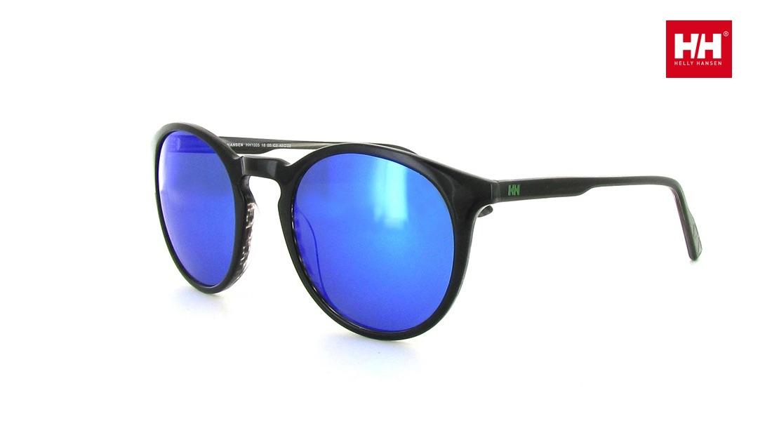 aef5be9fd0bac8 Helly Hansen zonnebrillen met spiegelglazen | Geldermalsen